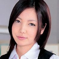 Vidio Bokep Airi Minami[吉井由香] hot