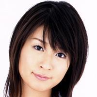 Link Bokep Natsuki Kumada