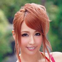 Nonton Film Bokep Riho Hasegawa 3gp online