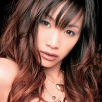 Bokep Full Moe Oishi mp4