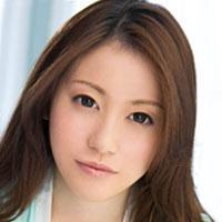 Download vidio Bokep Akane Mizusaki 3gp online