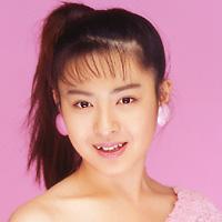 Video Bokep Mari Misato online
