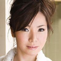 Bokep 2020 Mizuki Tachibana[立花瑞希] terbaru