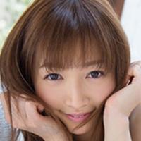Bokep Video Shizuku Natsuki mp4