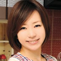 Bokep Hot Kanade Tomose mp4