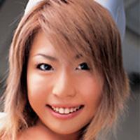 Bokep Hot Megu Hagiwara