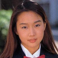 Bokep 2020 Hitomi Yuki mp4