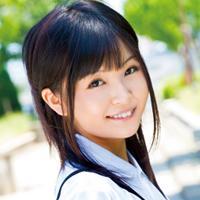 Bokep Baru Mayu Honoka online