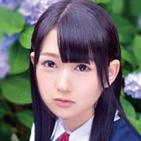 Film Bokep Airu Minami gratis