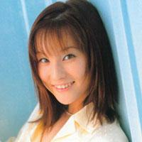 Video Bokep Natsume Maioka online