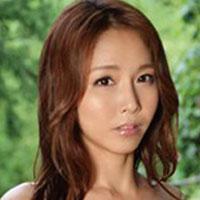 Bokep Online Kyoko Yabuki 3gp