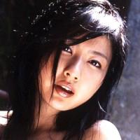Nonton Bokep Megumi Haruka