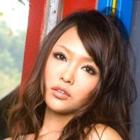 Nonton Bokep Reiko Miyahuji 2020