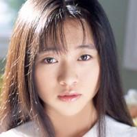Nonton Bokep Miki Amatsuka 3gp online