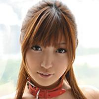 Video Bokep Miina Minamoto mp4
