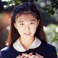 Nonton Film Bokep Misa Ikegami terbaik