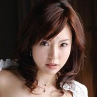 Download Bokep Natsu Yuuki gratis