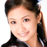 Bokep Hot Iori Mizuki terbaru 2020