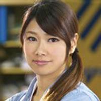 Bokep HD Yui Asakura hot