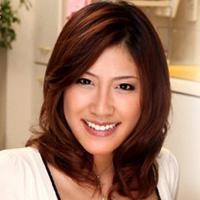 Vidio Bokep Ryoko Rinne mp4