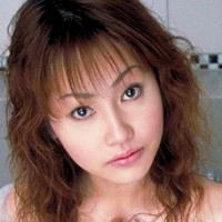 Video Bokep Terbaru Haruki Mizuno gratis