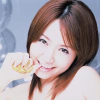 Download Bokep Aya Takahara mp4