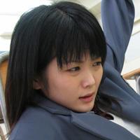 Video Bokep Yuria Hidaka mp4