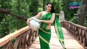 Download Video Bokep lpar 104 rpar Sitara Malik Pakistani Mujra hot